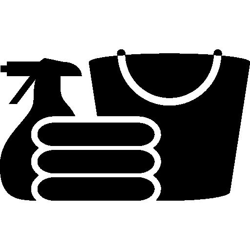 nettoyage_produits respectueux de la planete