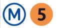 acces_metro__5